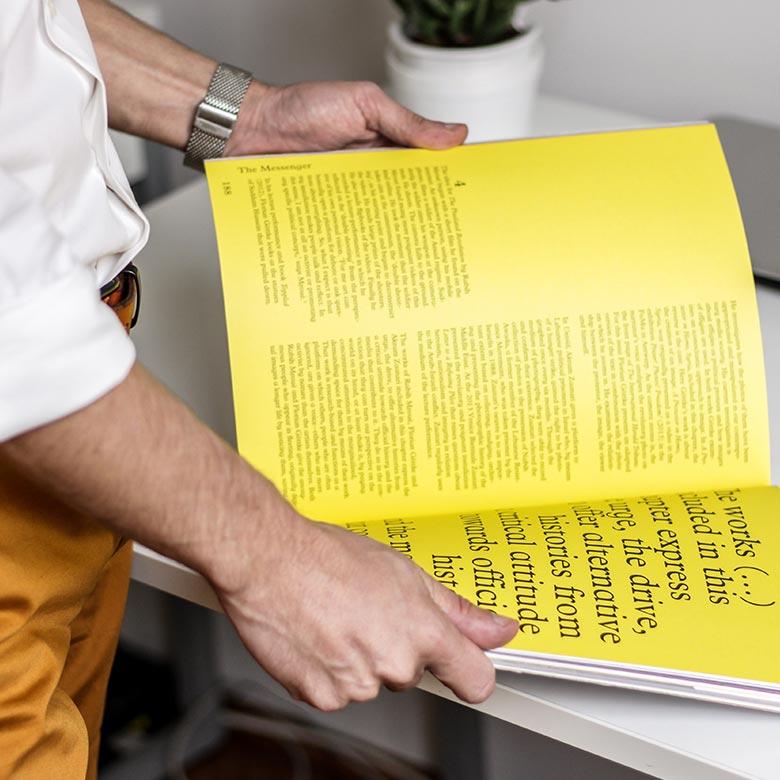 print3-home-pic5